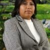 Karina Betty Nicho Salinas