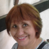 Maria Nory Gutierrez Galvez
